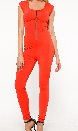 zipped-orange-jumpsuit9