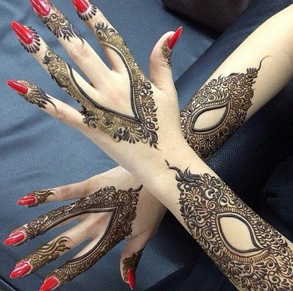 beautiful-bridal-mehendi-by-asha-savla12