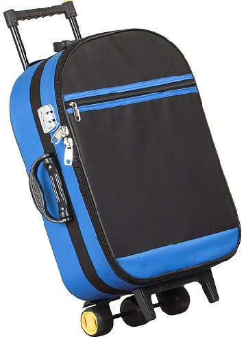 20 inch Trolley Bag -24