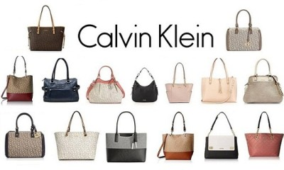 9-best-calvin-klein-bags-in-different-sizes-and-models