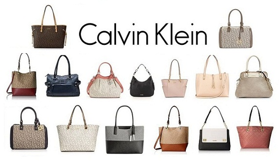 9 Best Calvin Klein Bags in Different Sizes and Models