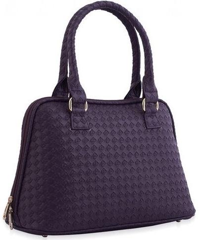 Amy Violet Handbag -9