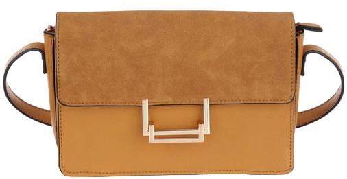 Baguette YSL Bag