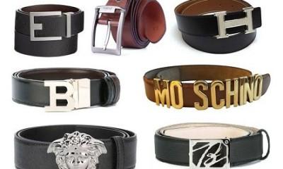 belt brands