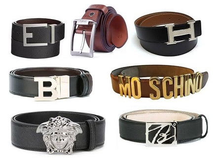 top 19 belts brands for women and men styles at life