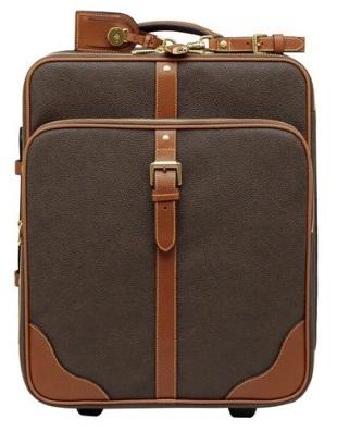 best-cabin-bag