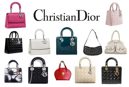 best-christian-dior-bags-in-different-sizes-and-models