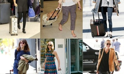Best Lightweight Luggage Trolley Bags Models for Travel