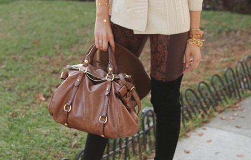 9 Trendy Satchel Bags for Every Women and Men fc21a712cf