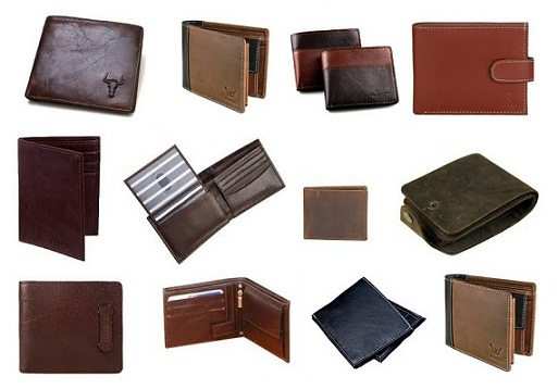 best-of-simple-leather-wallets-for-men-in-india