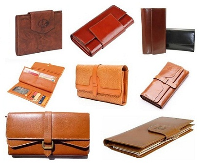best-of-simple-leather-wallets-for-women