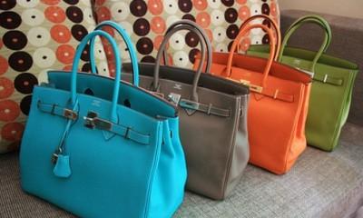 birkin-bags-designs