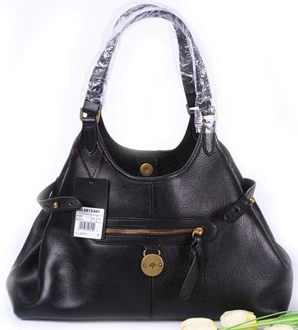 black-mulberry-bag