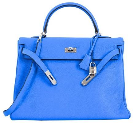 blue-birkin-bag