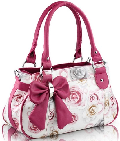 9 Latest Designer Fancy Handbags For Ladies Styles At Life