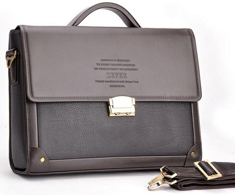 Brief Case Bags