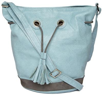 Bucket Baggit Bag