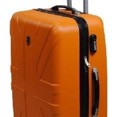cabin-bags-designs