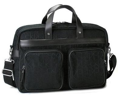 calvin-klein-bags-for-men