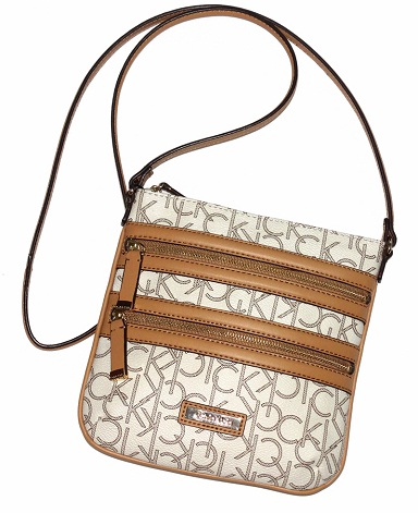 calvin-klein-cross-body-bag