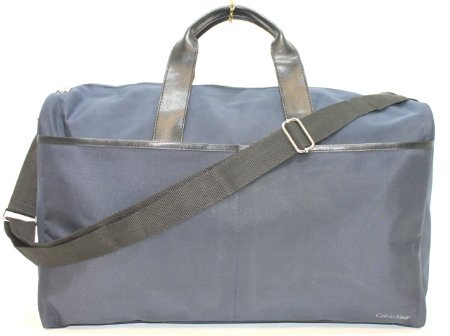calvin-klein-duffle-style-leather-bags