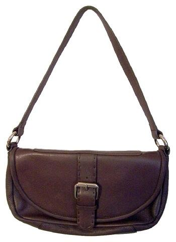calvin-klein-shoulder-bag