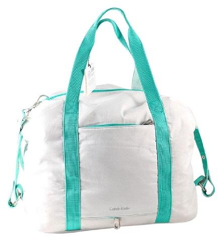 calvin-klein-travel-bag