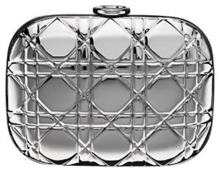 christian-dior-evening-clutch-bag