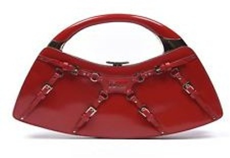 christian-dior-red-bag