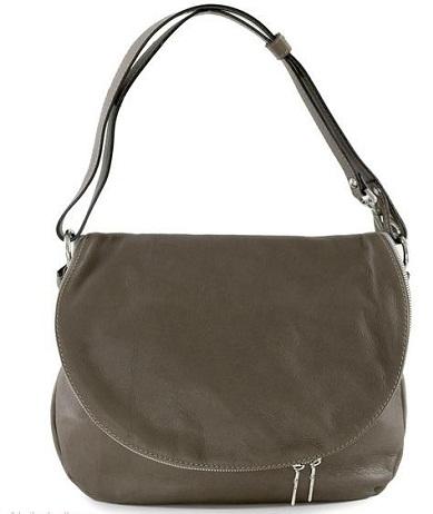 classic-calvin-klein-hobo-bag