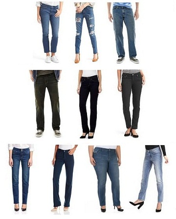 classic-slim-fit-straight-jeans-fashion