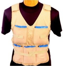 Cool Pack Cooling Vest