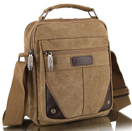 Cool Travel Bags for Young Boys -14