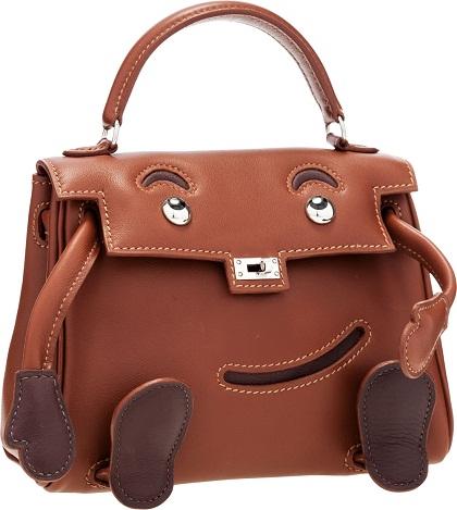 cute-birkin-bags