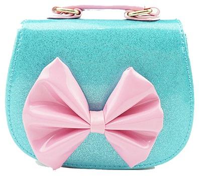 Cute Small Handbags