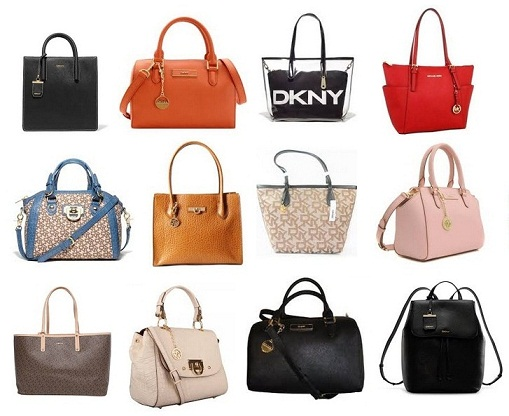 Dkny Bags Models In India 2017