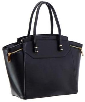 David Jones Leather Bag