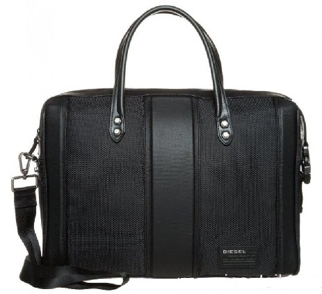 Diesel Bag for Men