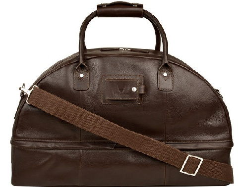 EttoreE 02 Regular Brown