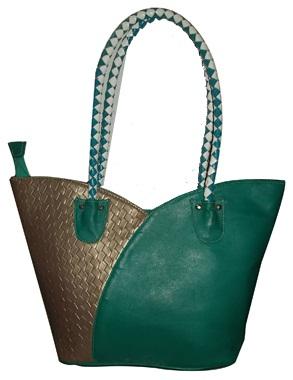 Fancy Handbags for Woman's