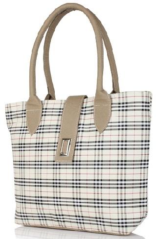 4c18d27450 9 Latest Designer Fancy Handbags for Ladies