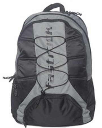 Fast Track Backpacks for Men