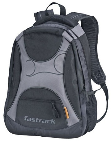 Fastrack Shoulder Bags for Men