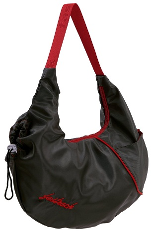 Fastrack Hobo Handbags for Women