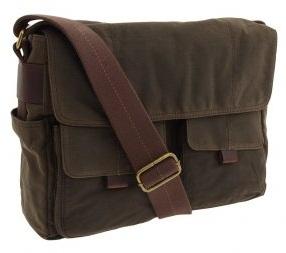 Fossil Men Shoulder Bag
