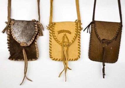 Funky Shoulder Bags