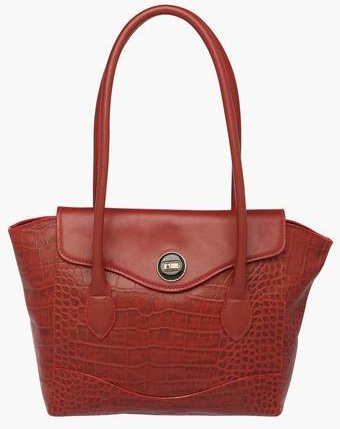 Giesle Shoulder Handbag for Women
