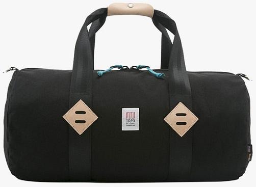 Gym Duffle Bag for Men