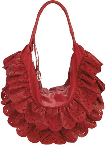 gypsy-style-red-leather-christian-dior-bags