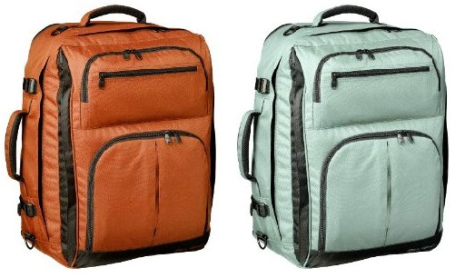 Hand Luggage bags -18